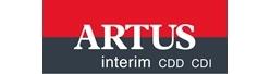 LogoArtus