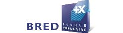 LogoBRED