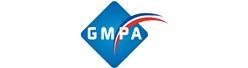 LogoGMPA