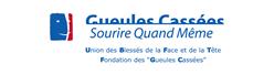 LogoGueulesCassees