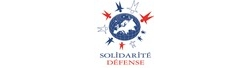 LogoSolidariteDefense
