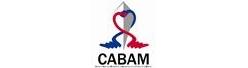thumbnail_logo-cabam-final