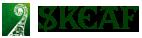 logo-skeaf-v3.1-1