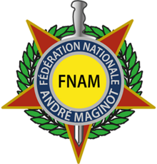 Logo-Federation-André-Maginot